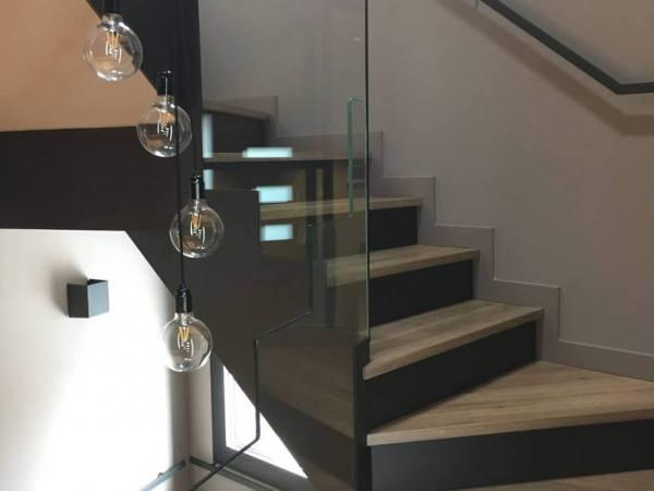 2ª seqüencia interiors (4)