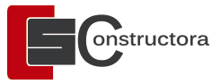 Somoza Construccions